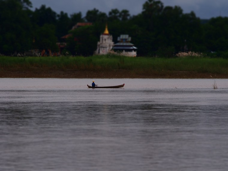 14.Myanmar_Bagan_to_Mandalay_slow_boat_Life_on_the_Ayeyarwaddy_River