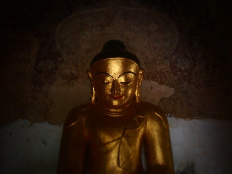 22.Mynamar-Bagan-Temples