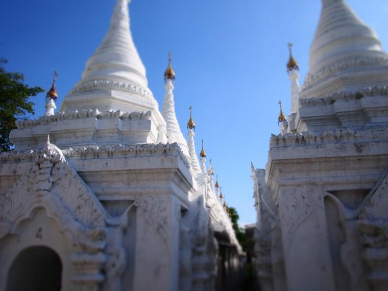 12.Myanmar_Mandalay_Kuthodaw_Paya