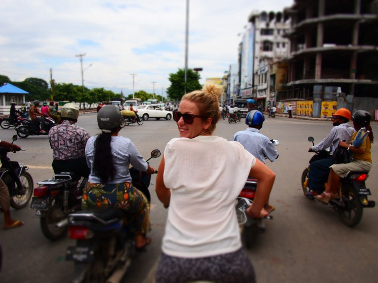 3.Myanmar_Mandalay_Cycle_adventure_Mrs_Wood