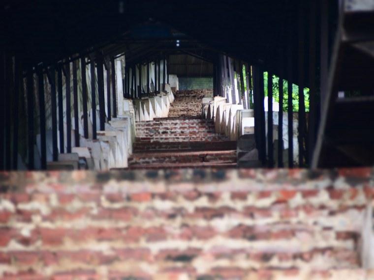 30.Myanmar_Mandalay_Sagaing_Hill
