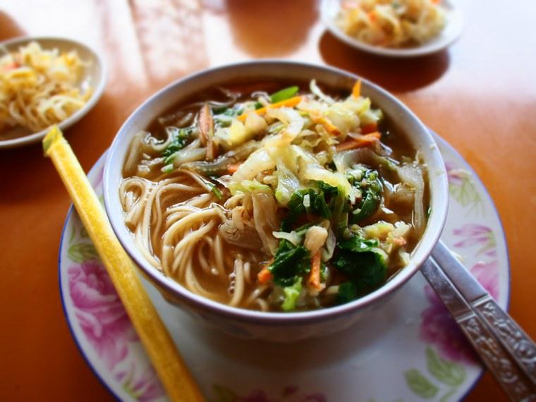 33.Myanmar_Mandalay_Lunch
