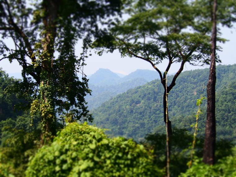 1.Myanmar_Pyin_Oo_Lwin_Waterfall_Walk