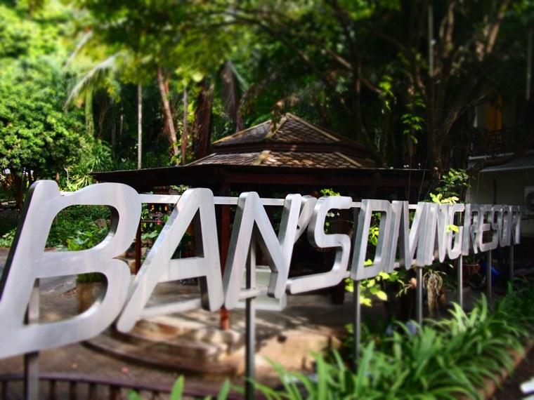 11.Thailand_Koh_Tao_Bans_Diving