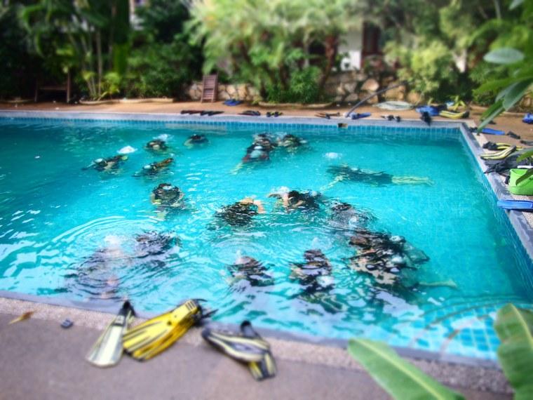 12.Thailand_Koh_Tao_Bans_Diving