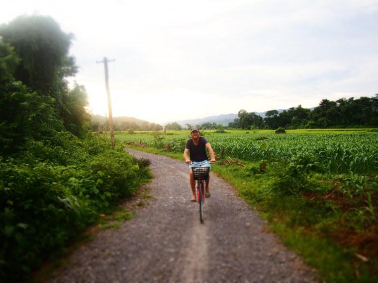 14.Myanmar_Hsipaw_Cycle_Adventure_Mr_Wood