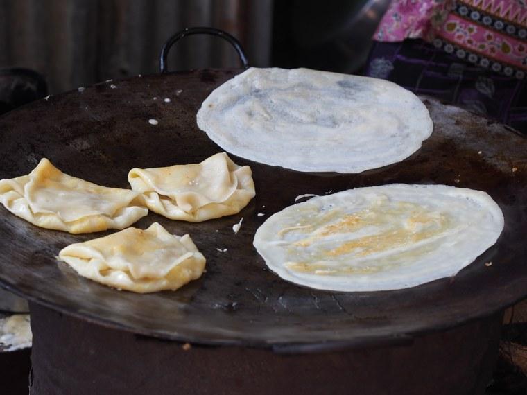 16.Myanmar_Inle_Lake_Food
