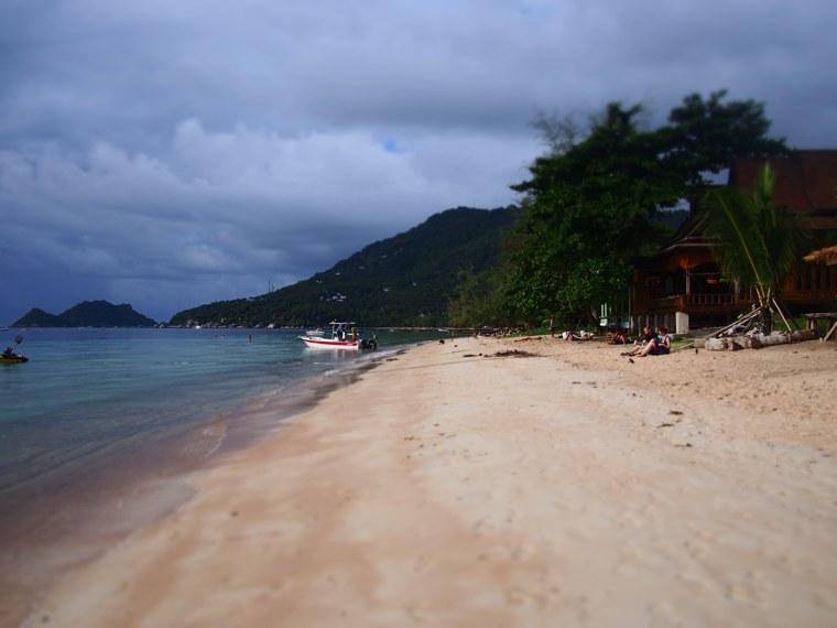 18.Thailand_Koh_Tao