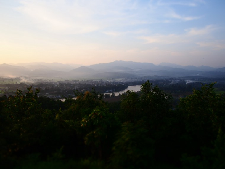 19.Myanmar_Hsipaw_Sunset_Hill