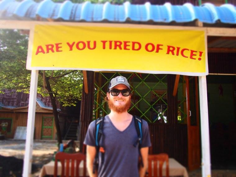 2.Myanmar_Inle_Lake_Mr_Wood_tired_of_rice