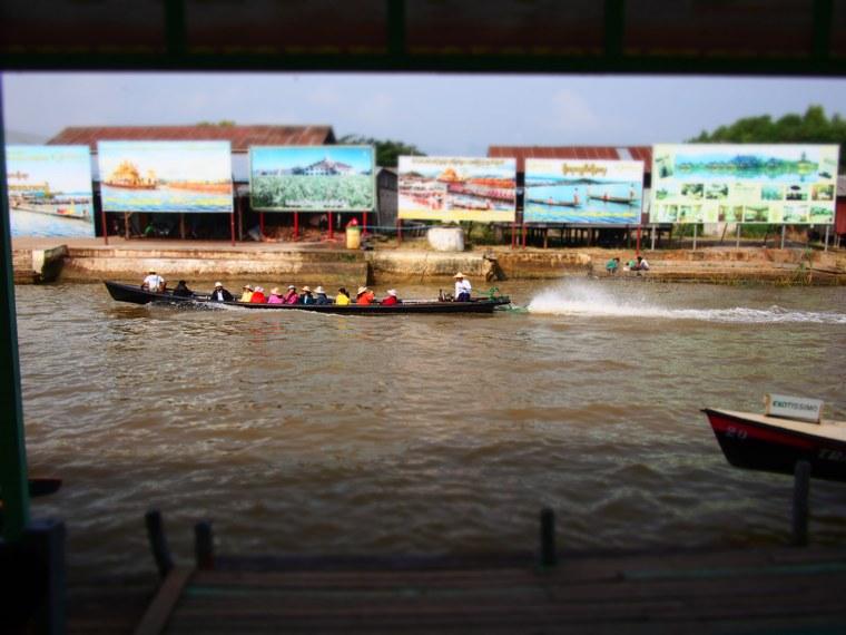 23.Myanmar_Inle_Lake