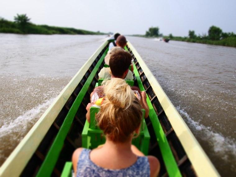 24.Myanmar_Inle_Lake