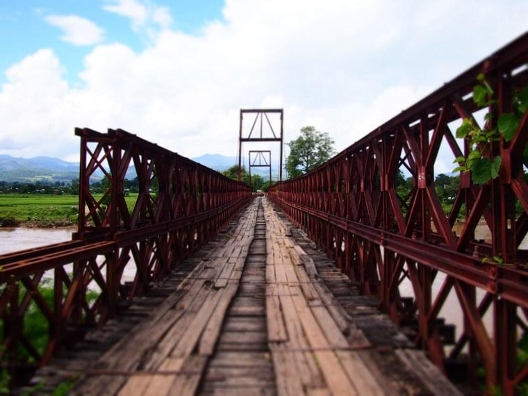 3.Myanmar_Hsipaw_old_bridge