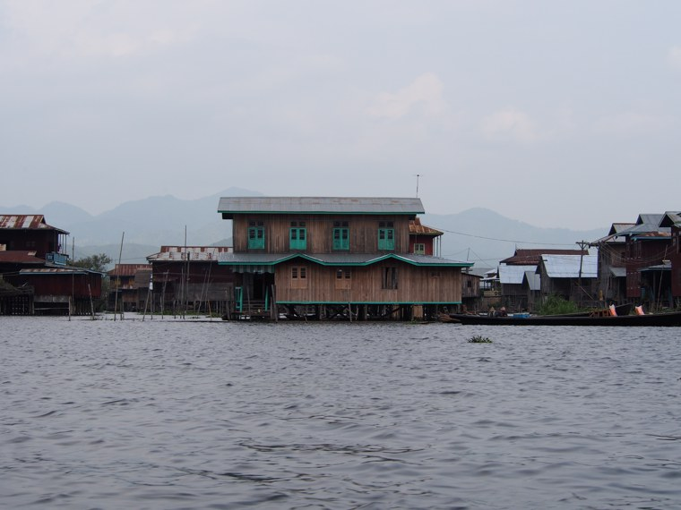 31.Myanmar_Inle_Lake