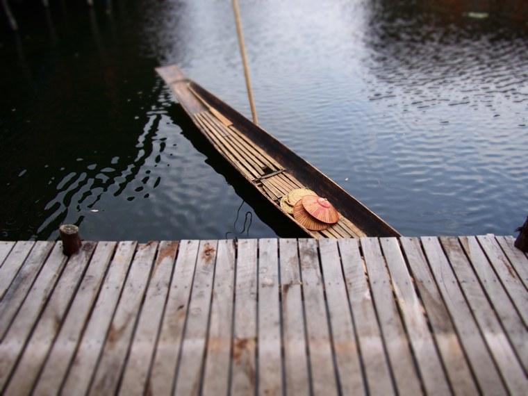 34.Myanmar_Inle_Lake