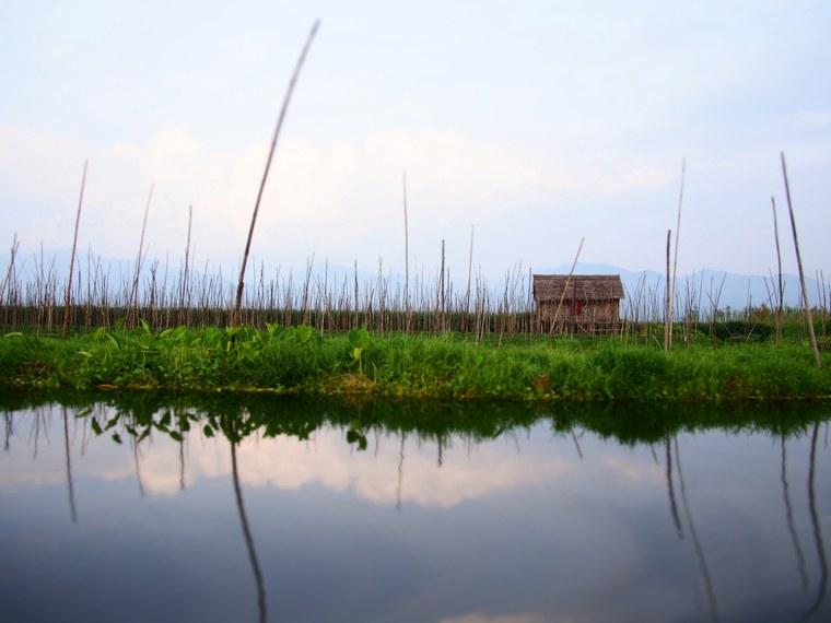 37.Myanmar_Inle_Lake