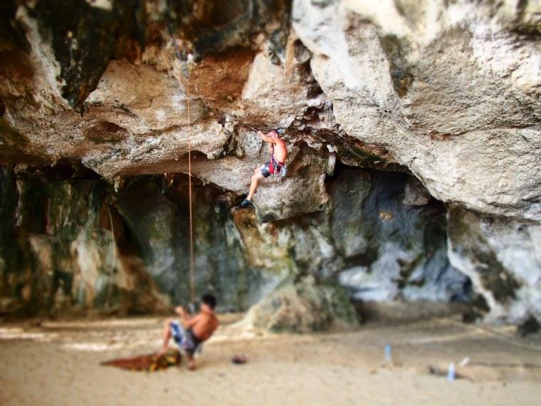6.Thailand_Krabi_Railay_Beach.