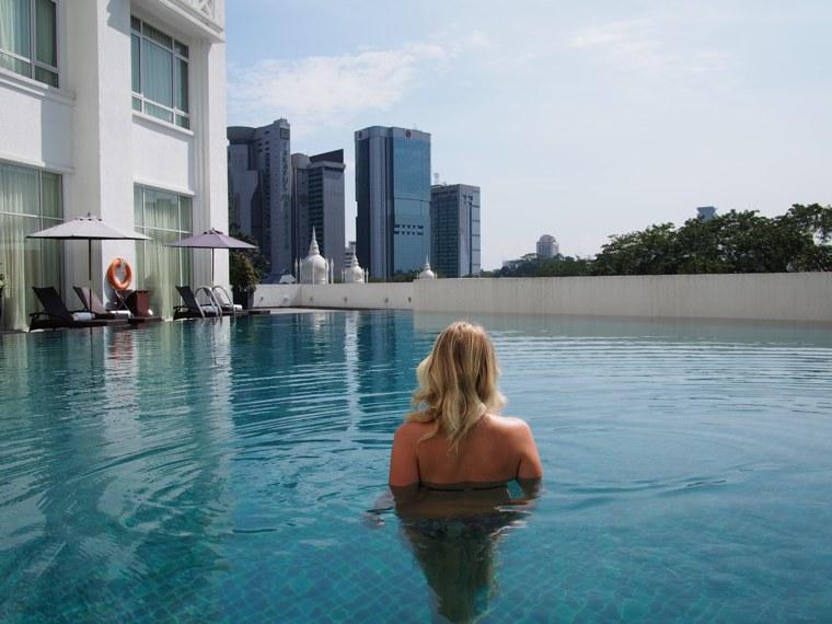 1.Malaysia_Hotel_Majestic