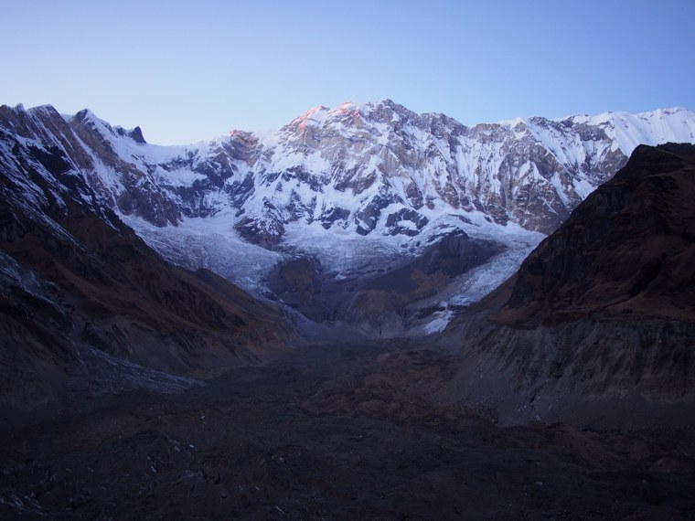 1.Nepal_Annapurna_Base_Camp