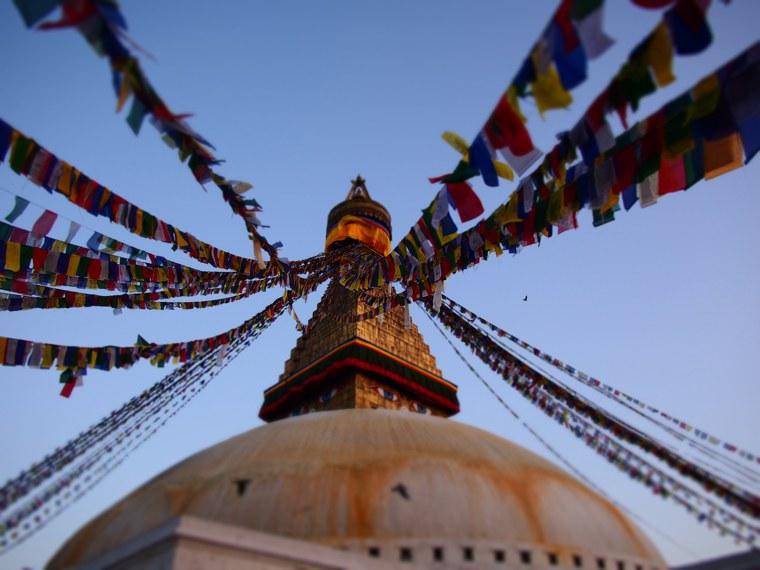 1.Nepal_Kathmandu