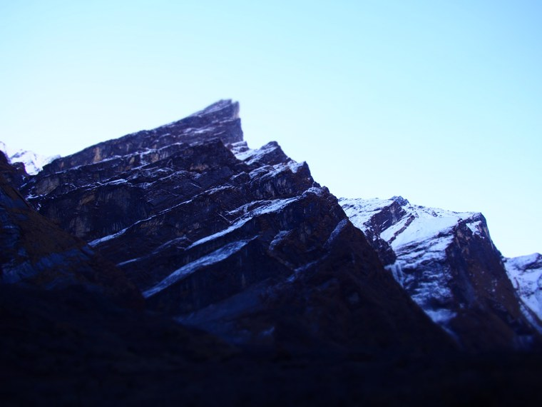 10.Nepal_Annapurna_Base_Camp