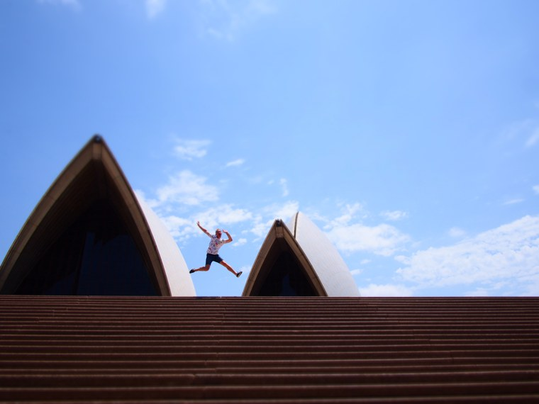 11.Australia_Sydney