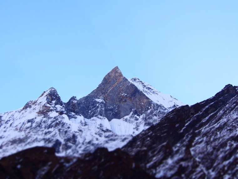 11.Nepal_Annapurna_Base_Camp