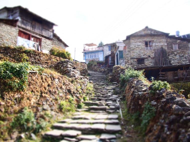 11.Nepal_Annapurna_Circuit