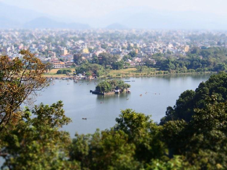 11.Nepal_Pokhara