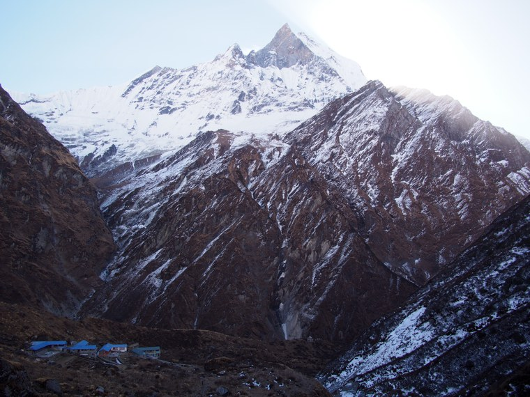 12.Nepal_Annapurna_Base_Camp