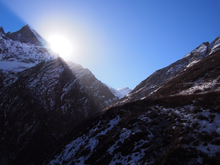 13.Nepal_Annapurna_Base_Camp