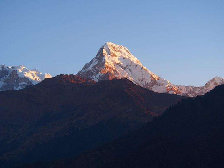 13.Nepal_Annapurna_Circuit