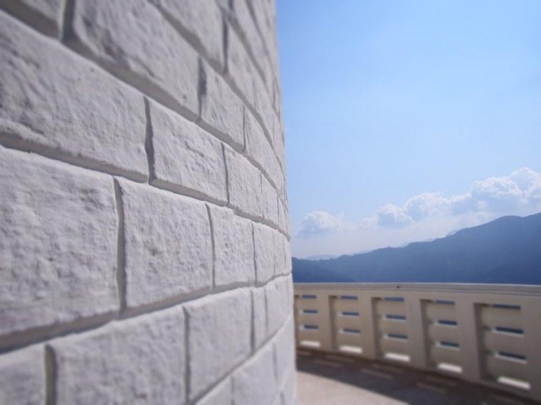 13.Nepal_Pokhara_Wrold_Peace_Pagoda