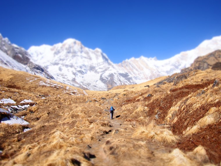 14.Nepal_Annapurna_Base_Camp