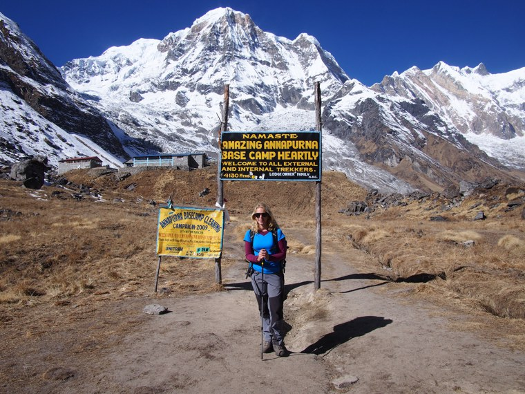 15.Nepal_Annapurna_Base_Camp