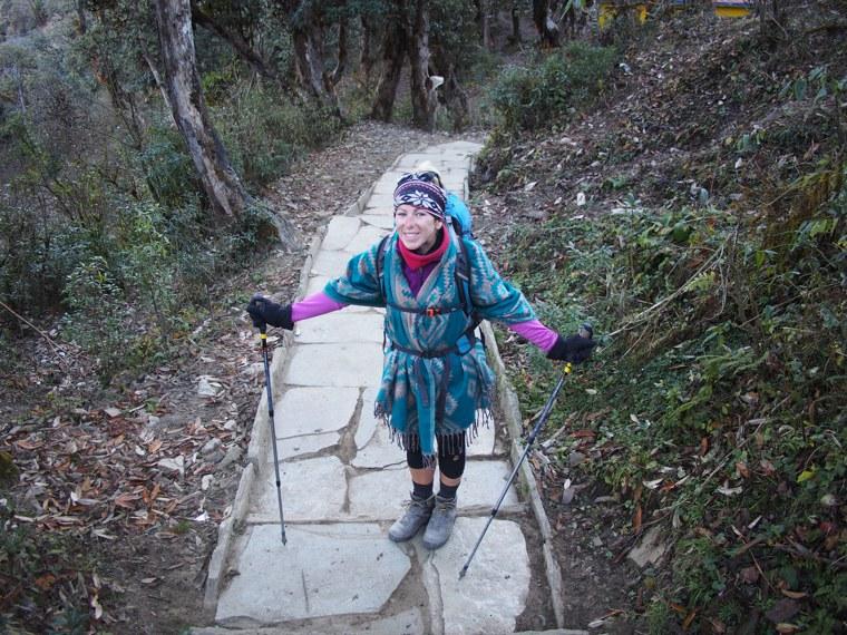 15.Nepal_Annapurna_Circuit_Ghorepani