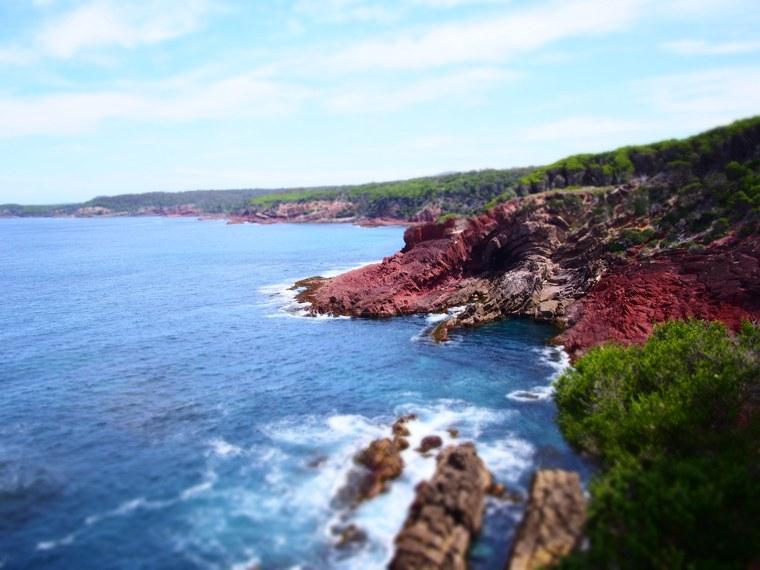 17.Australia_Eden.