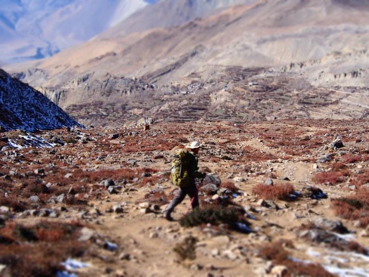17.Nepal_Annapurna Circuit_Muktinath