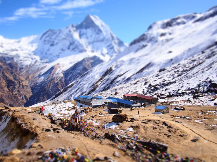18.Nepal_Annapurna_Base_Camp