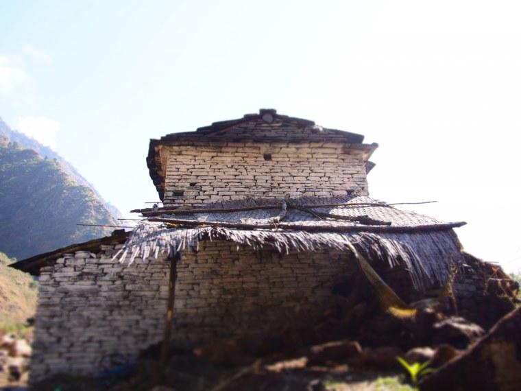2.Nepal_Annapurna_Circuit