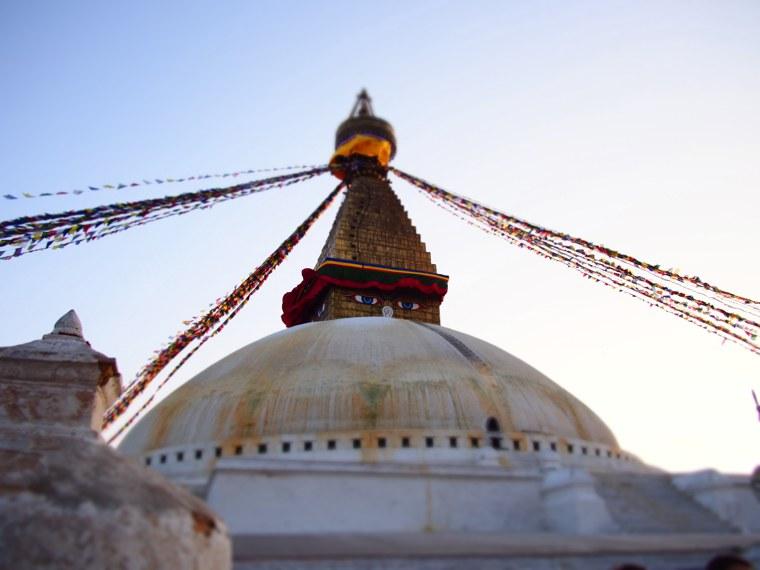 2.Nepal_Kathmandu.