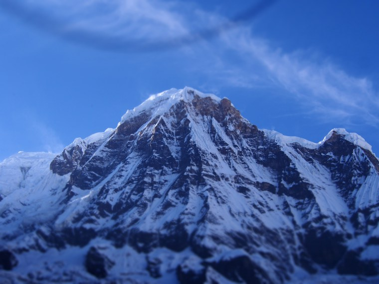 20.Nepal_Annapurna_Base_Camp