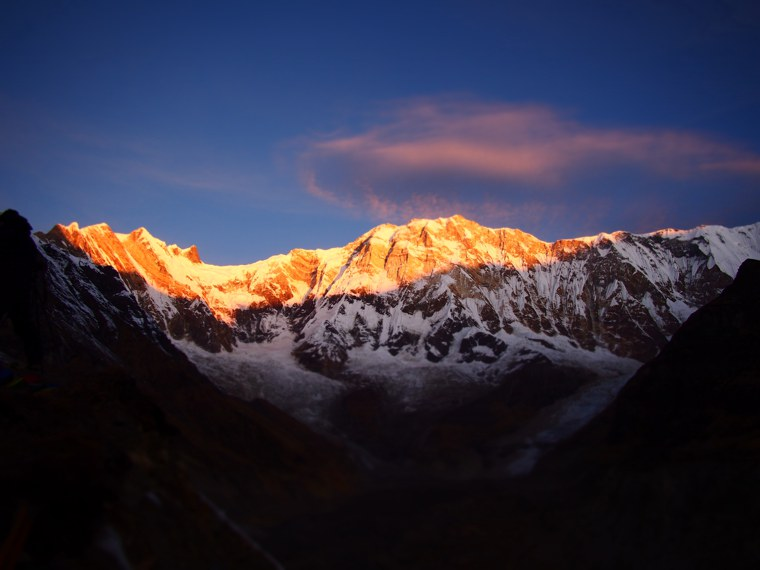 21.Nepal_Annapurna_Base_Camp