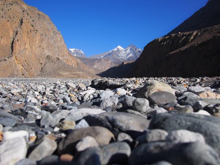 29.Nepal_Annapurna Circuit_Jomsom