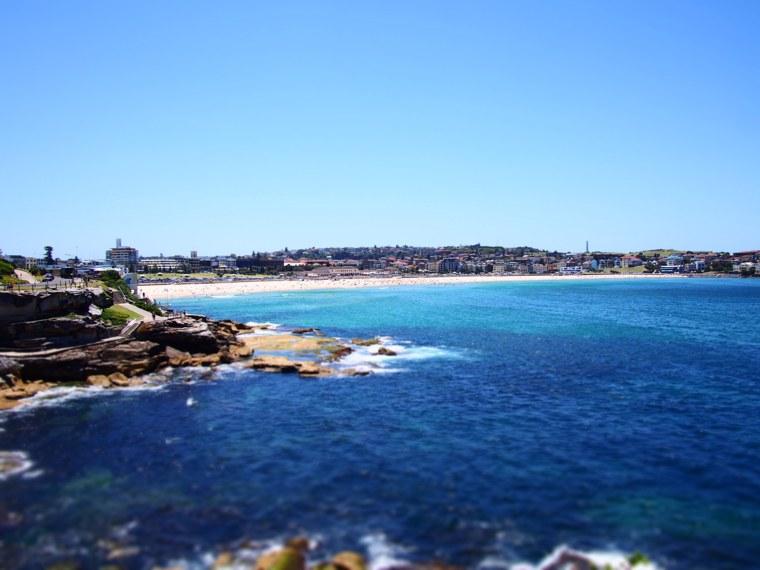 3.Australia_Sydney
