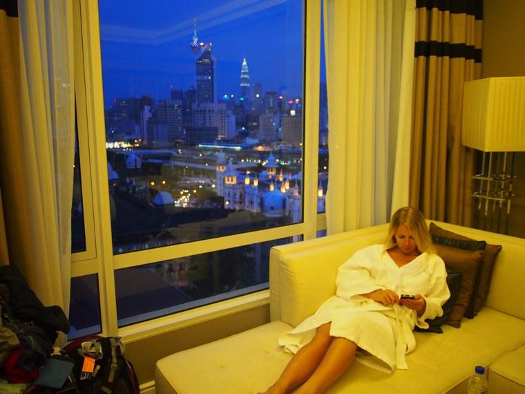 3.Malaysia_Hotel_Majestic