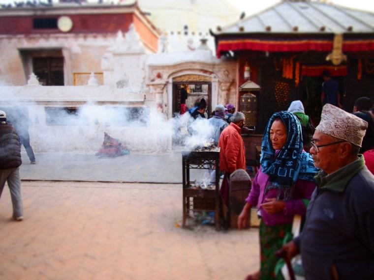 3.Nepal_Kathmandu.
