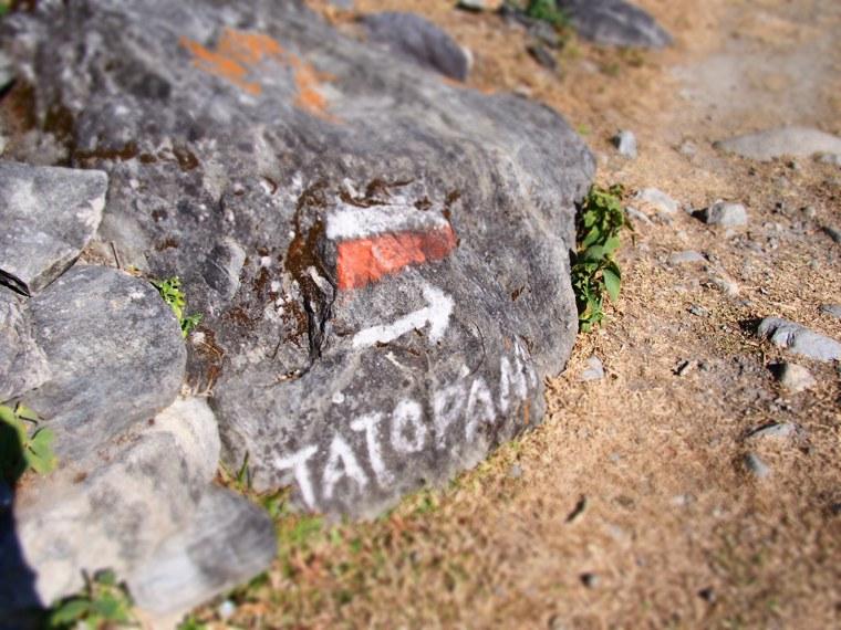 4.Nepal_Annapurna_Circuit