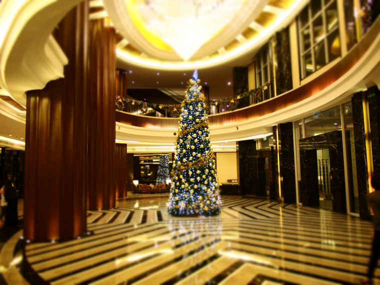 6.Malaysia_Hotel_Majestic