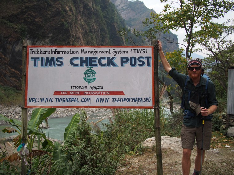 6.Nepal_Annapurna_Circuit